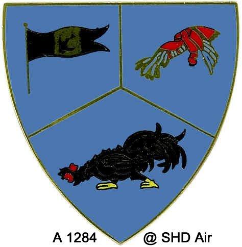 spitfire IXe Armée de l'air -   indochine  vautré    - 1/48 eduard +  plein de résine  - Page 6 00301e10