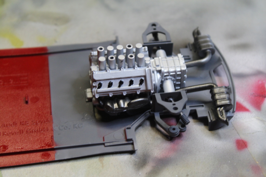 Audi R8 Spyder Img_1714