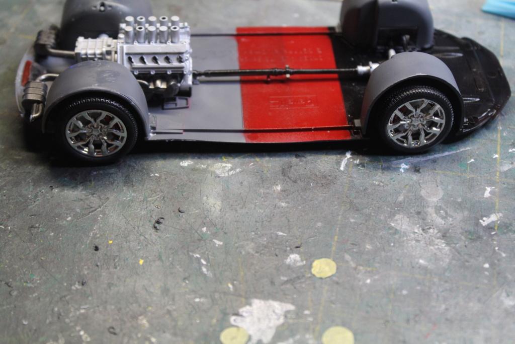 Audi R8 Spyder - Page 2 Img_1728