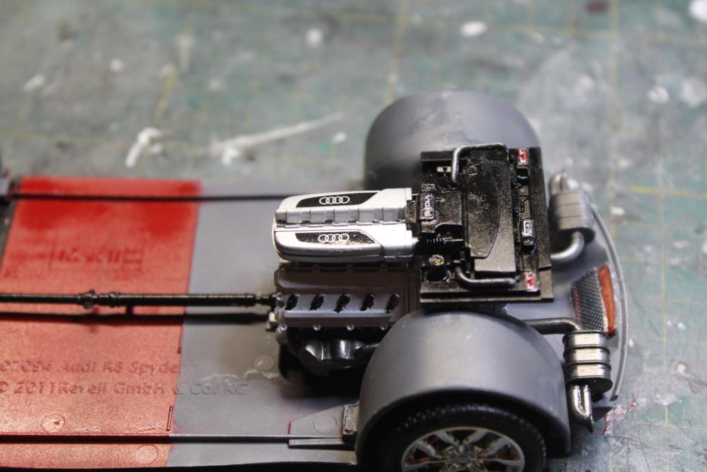 Audi R8 Spyder - Page 2 Img_1753