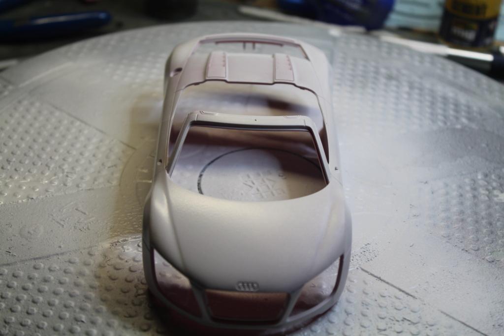 Audi R8 Spyder - Page 3 Img_1765