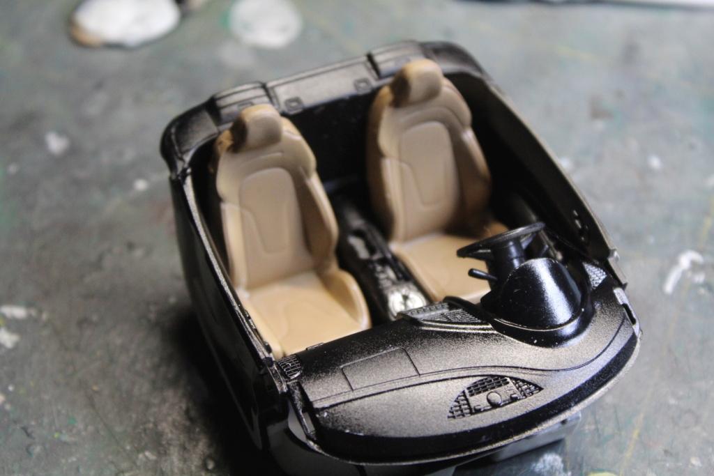 Audi R8 Spyder - Page 3 Img_1767