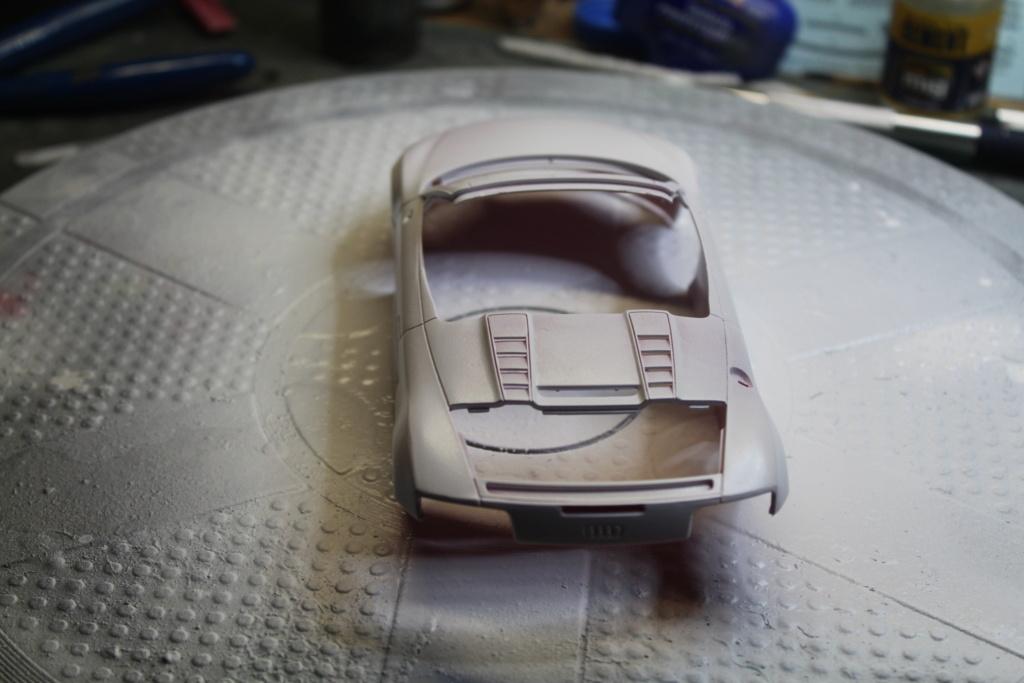 Audi R8 Spyder - Page 3 Img_1810