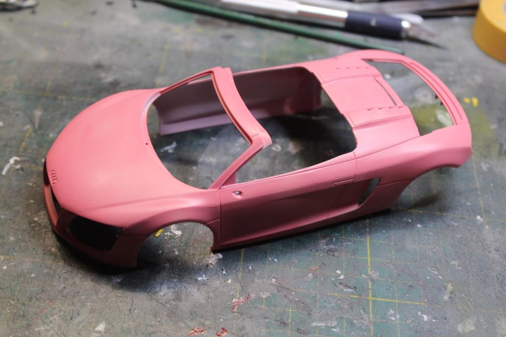 Audi R8 Spyder - Page 4 Img_1811
