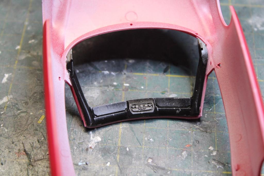 Audi R8 Spyder - Page 4 Img_1812