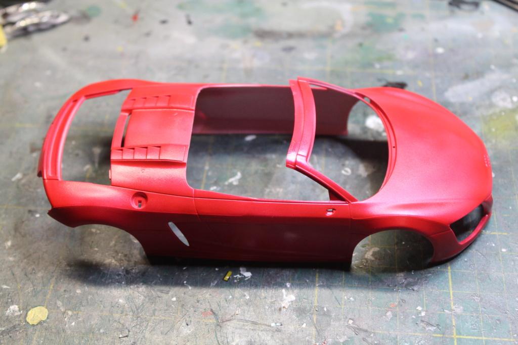 Audi R8 Spyder - Page 4 Img_1813