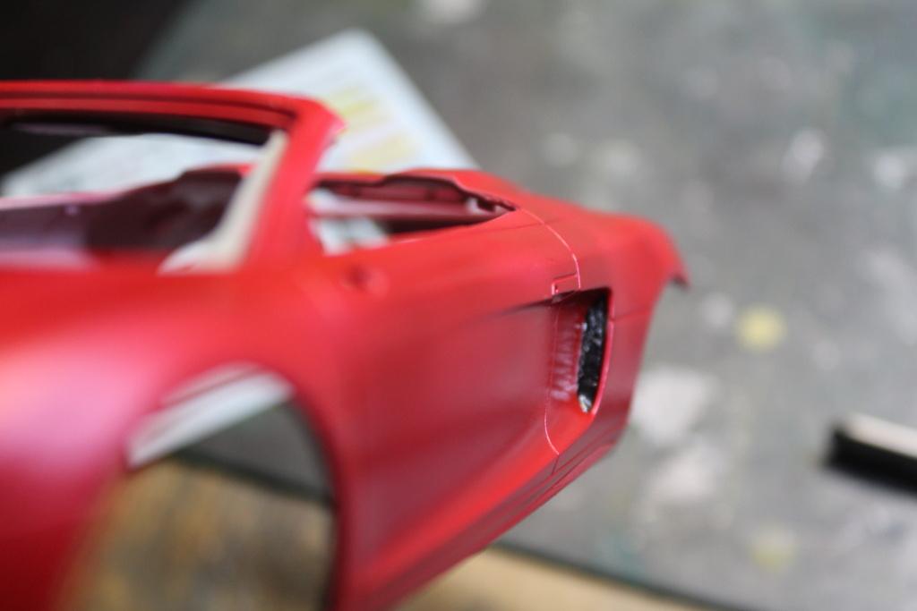 Audi R8 Spyder - Page 4 Img_1816