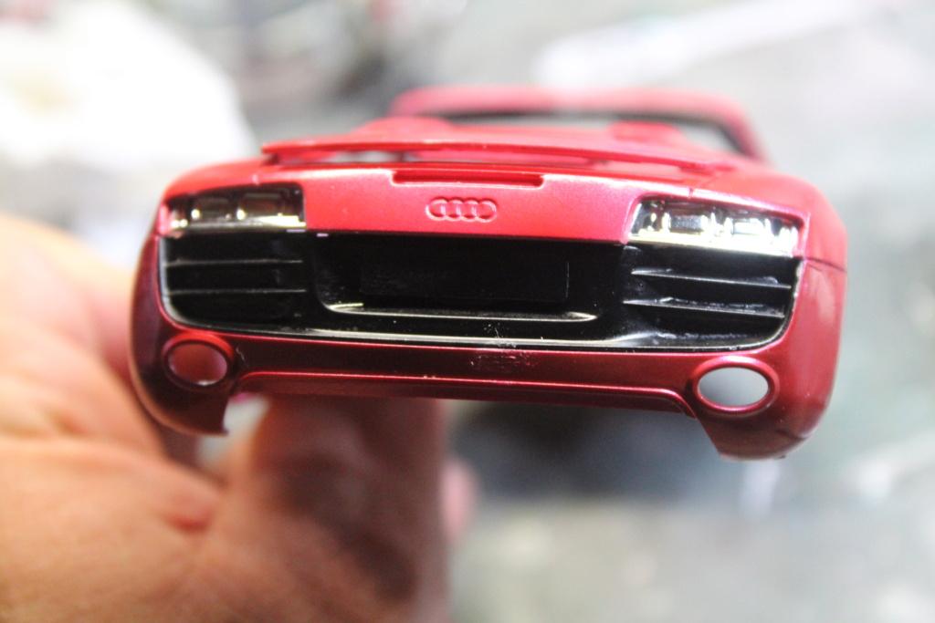 Audi R8 Spyder - Page 4 Img_1821