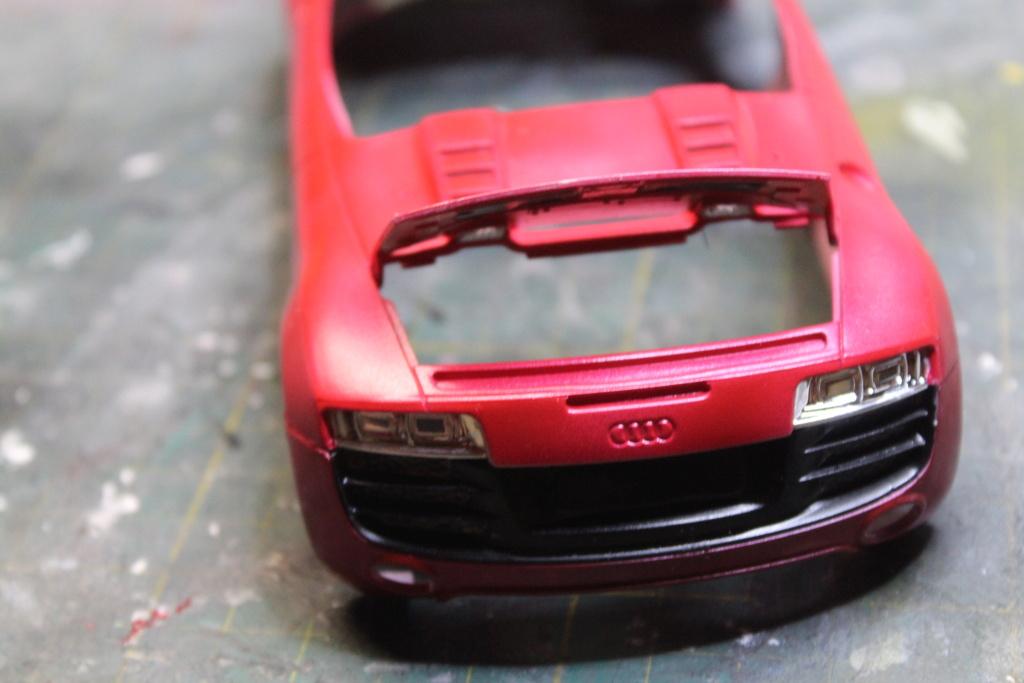 Audi R8 Spyder - Page 4 Img_1822