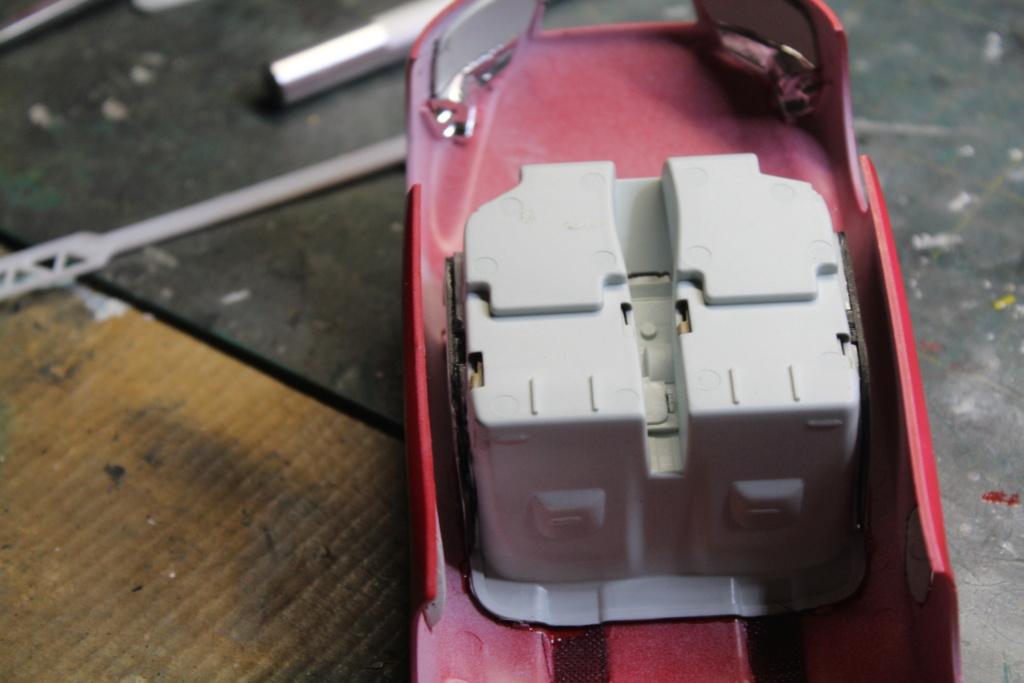 Audi R8 Spyder - Page 4 Img_1824