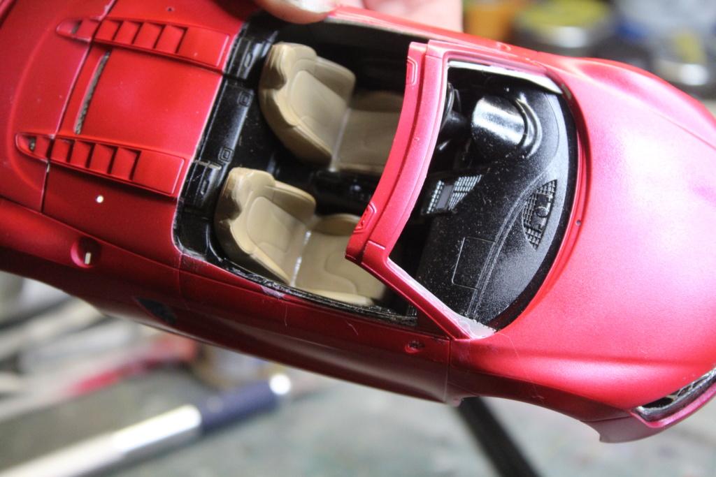 Audi R8 Spyder - Page 4 Img_1826