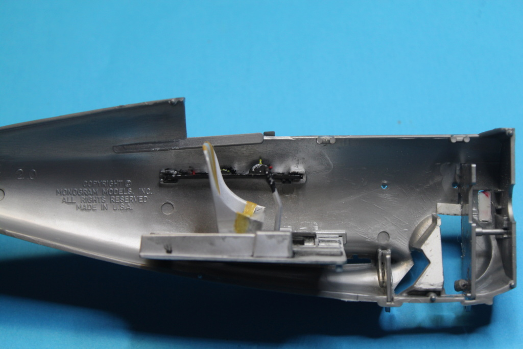 Grumman F-3F  Revell 1/32 - Page 3 Img_1868