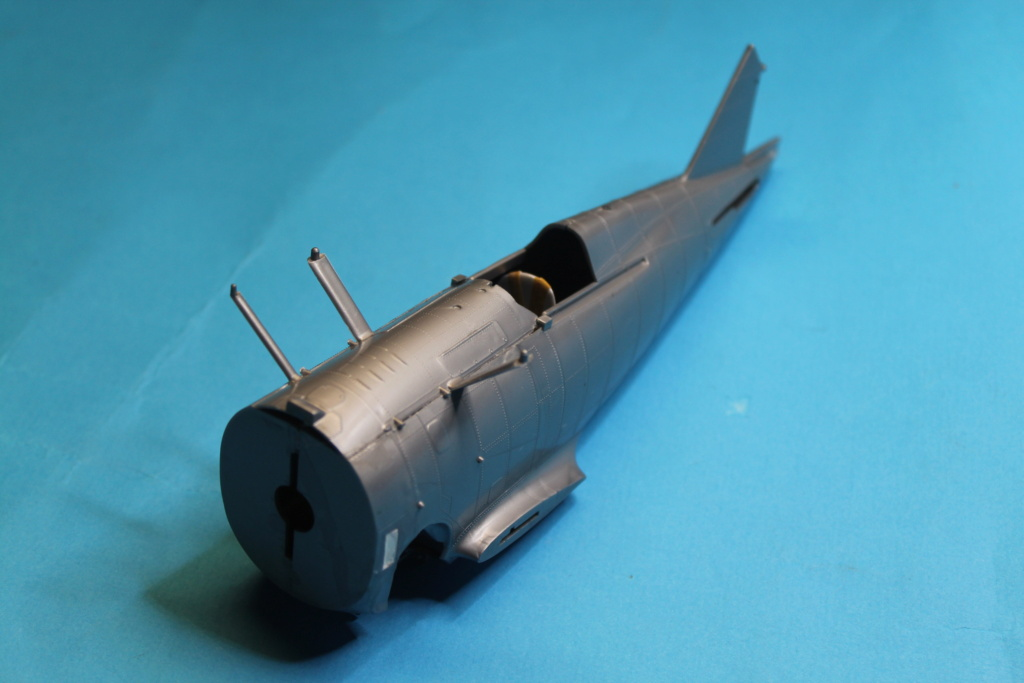 Grumman F-3F  Revell 1/32 - Page 3 Img_1875