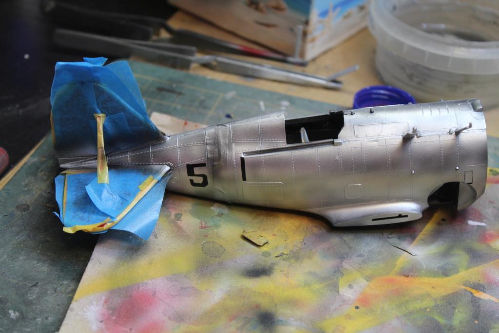 Grumman F-3F  Revell 1/32 - Page 6 Img_1938