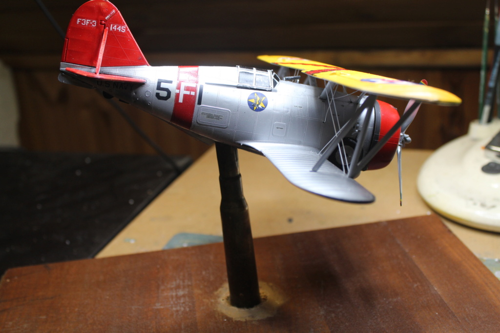 Grumman F-3F  Revell 1/32 - Page 11 Img_2031