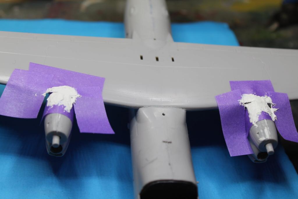 Grumman E-2C Hawkeye Mexican Navy (Fujimi 1/72) - Page 3 Img_2078