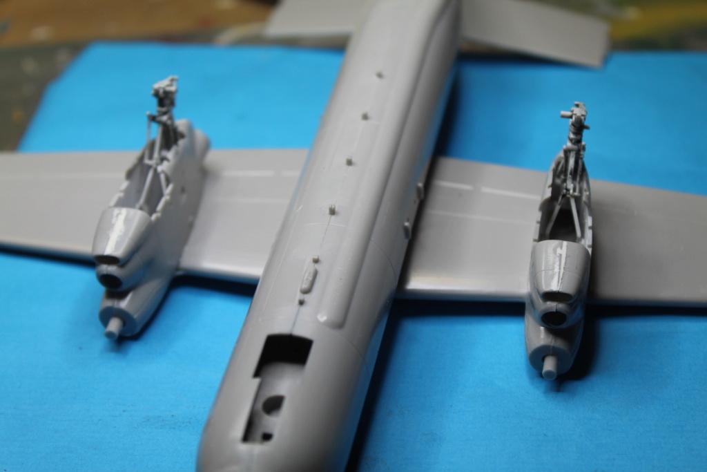 Grumman E-2C Hawkeye Mexican Navy (Fujimi 1/72) - Page 3 Img_2080