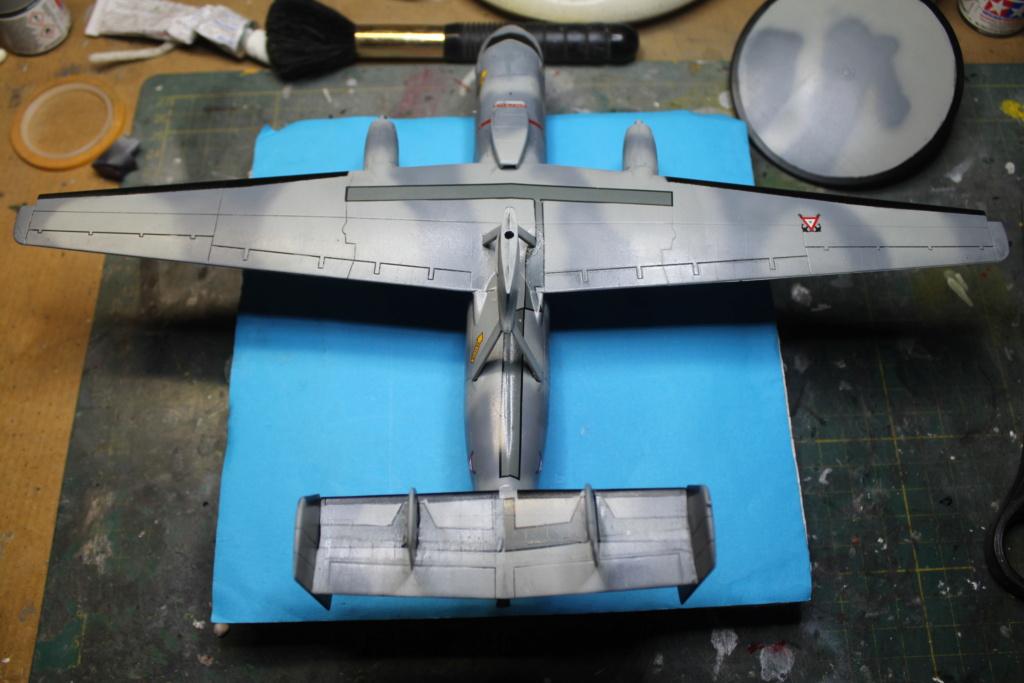 Grumman E-2C Hawkeye Mexican Navy (Fujimi 1/72) - Page 7 Img_2139