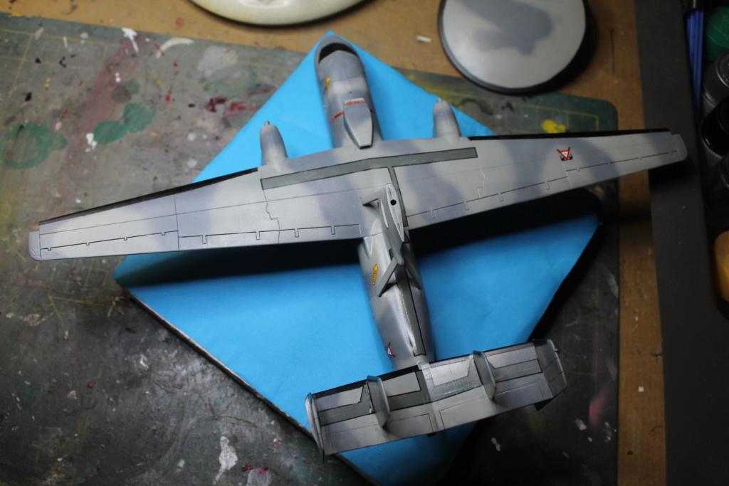 Grumman E-2C Hawkeye Mexican Navy (Fujimi 1/72) - Page 7 Img_2141
