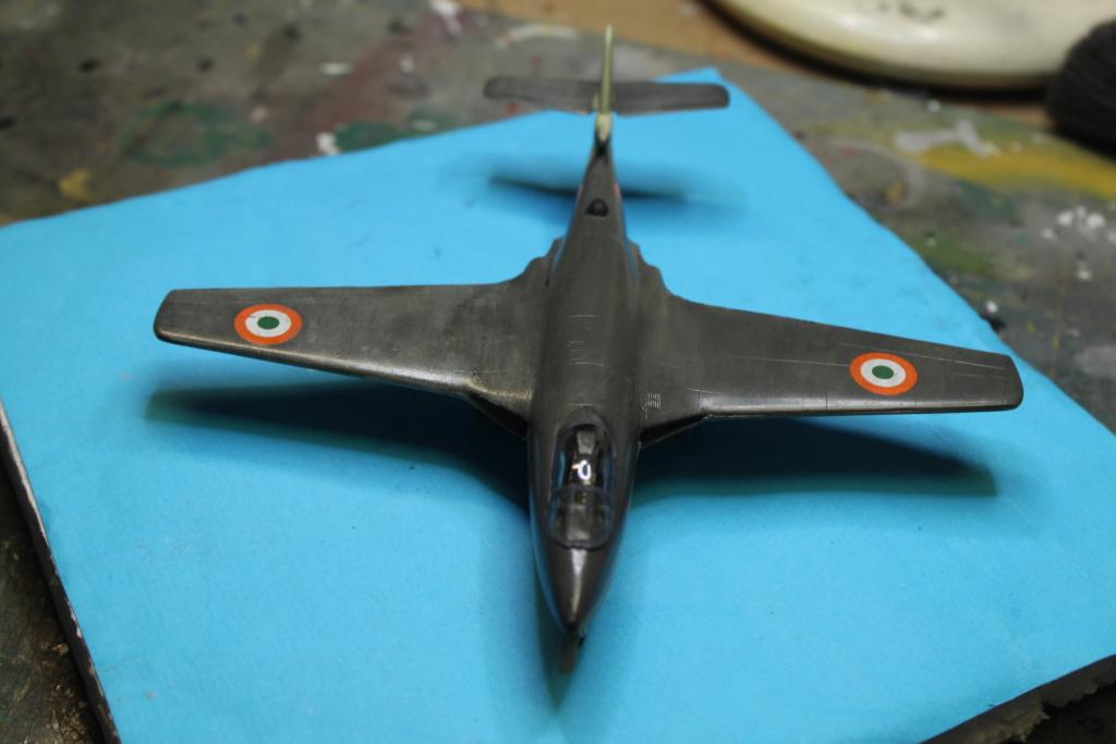 Seahawk Indian Navy  MPM 1/72 Img_3234