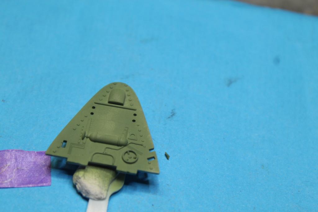Grumman F-6F-3 N  Hellcat  Hobby boss 1/48 Img_5830