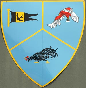 spitfire IXe Armée de l'air -   indochine  vautré    - 1/48 eduard +  plein de résine  - Page 6 Ins_na10