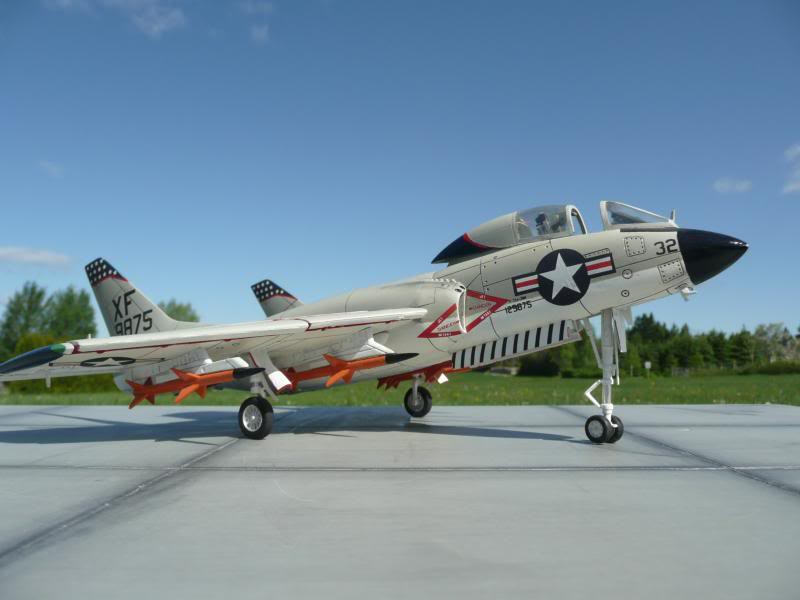 Vought Cutlass  - Page 5 O_1afg10