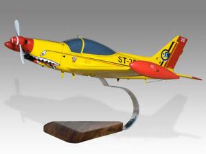 Grumman F-3F  Revell 1/32 - Page 9 S-l30010