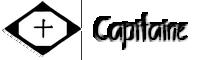 Capitaine de la Division 10