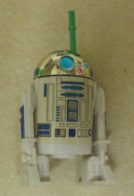 R2D2 pop-up saber help Img_0013