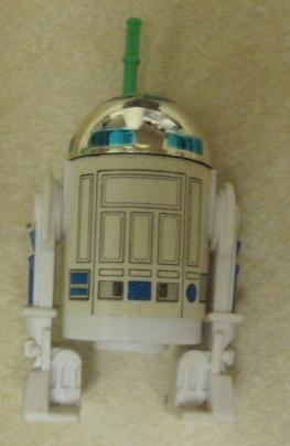 R2D2 pop-up saber help Img_0014