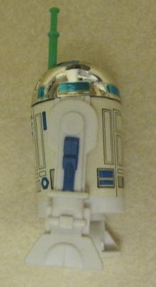 R2D2 pop-up saber help Img_0015