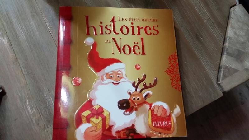 Père-Noël Surprise 2015 - Page 39 20151245