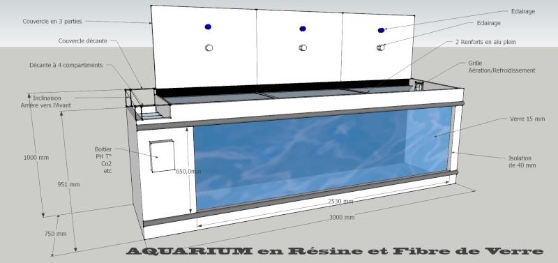 Mon nouveau projet d'aquarium polyester : 1482 l d'eau douce Aquari13