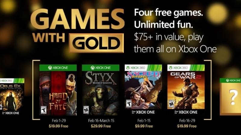 Les Jeux Inclus avec le PSN+ et Gold - Page 2 Xblv10