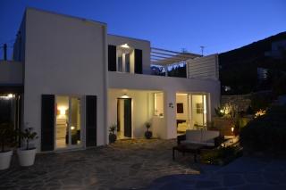 Notre Maison à Naxos  - Page 5 2015-038