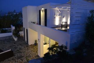 Notre Maison à Naxos  - Page 5 2015-039