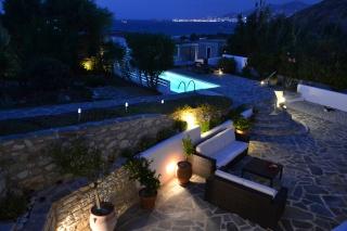 Notre Maison à Naxos  - Page 5 2015-040
