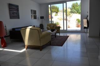 Notre Maison à Naxos  - Page 5 2015-042