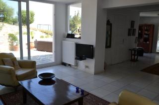 Notre Maison à Naxos  - Page 5 2015-043