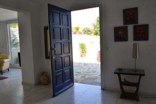 Notre Maison à Naxos  - Page 5 2015-046