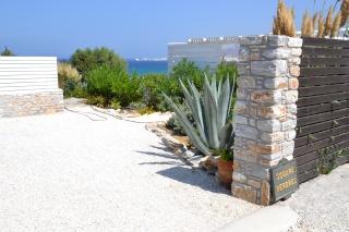 Notre Maison à Naxos  - Page 5 2015-047