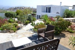Notre Maison à Naxos  - Page 5 2015-048