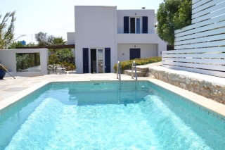 Notre Maison à Naxos  - Page 5 2015-049