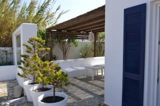 Notre Maison à Naxos  - Page 5 2015-051