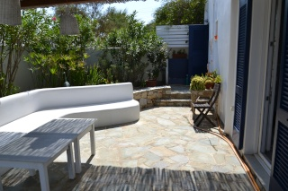 Notre Maison à Naxos  - Page 5 2015-052