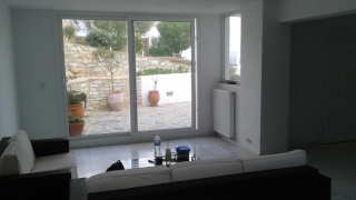 Notre Maison à Naxos  - Page 5 20151217