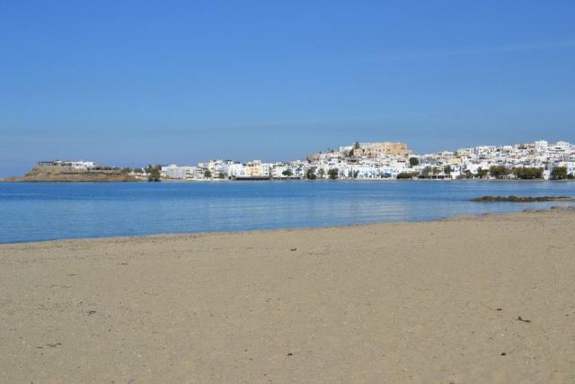 Notre Maison à Naxos  - Page 5 54844410