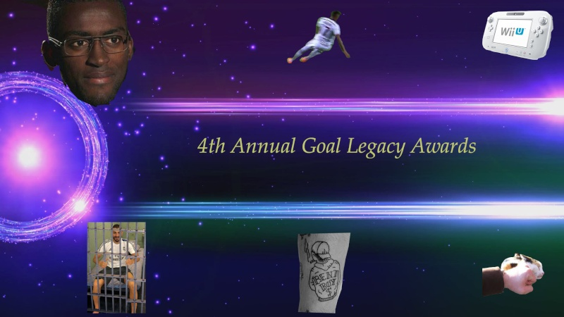 Quotes of Goallegacy  - Page 33 Banner10