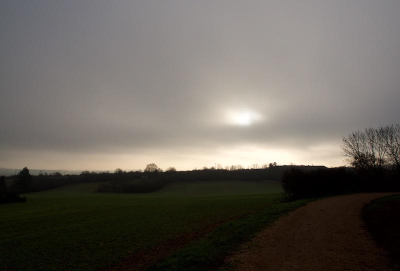 Au matin Atinm_11